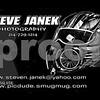 DEVILS BOWL SPEEDWAY 5-4-2013 'SUPR LATE MODELS' :