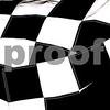 """Devils Bowl Speedway  """"SPRING NATIONALS"""" 3-22-2013 :"""