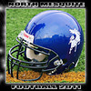 NORTH MESQUITE VARSITY FOOTBALL 2011 :