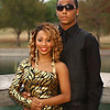 North Mesquite Homecoming Pictures 2011 :