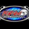 RPM SPEEDWAY 7-17-2015 ''GRAND OPENING NIGHT'' :