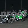 RPM SPEEDWAY  3-06-09 :