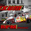 RPM SPEEDWAY  5-08-09 :