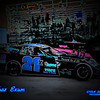 RPM SPEEDWAY  7-31-09 : If you see a picture that you want to order, please email me steven.janek@yahoo.com or call me at 214-729-1214 and I can have it at the track for you!!