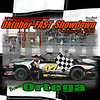 RPM SPEEDWAY Oktober FAST Showdown Sunday 10-25-09 :