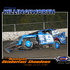 RPM SPEEDWAY [OktoberFast Showdown] October 21-23 2010 :