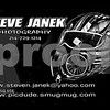 RPM SPEEDWAY  7-06-2012 :